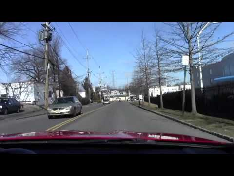 Nissan 370Z NJ | Ken Beam shows Nissan 370Z Touring at Douglas VW in Summit NJ | NJ Nissan 370Z