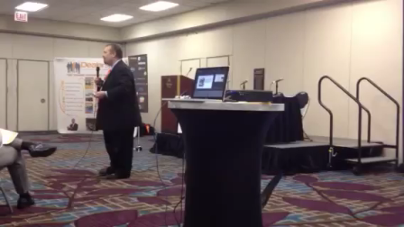 Ralph Paglia Speaking at Internet Sales 20 Group