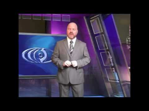 Car Guy Network News January 28, 2013