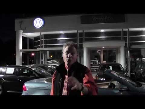 Automotive Video Marketing Pioneer, Ken Beam will discuss Videos at Automotive Bootcamp 2013