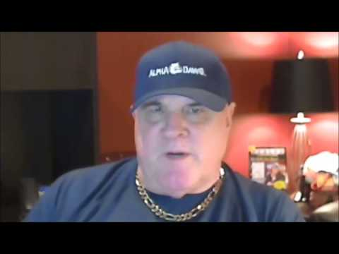 Jim Ziegler is Concerned About Cars.com