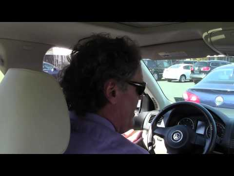 Certified Pre-Owned VW Jetta Union County NJ | Ken Beam shows Jetta at Douglas VW in Union County NJ