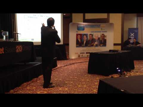 05 Danny Alkassmi shows RBI Sales Process and Explains Be-Backs IS20G