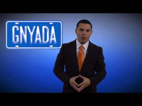 Sean V. Bradley Is A Trainer For The Greater New York Auto Dealers Association (GNYADA)