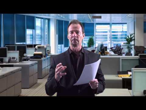 Customer Service Automotive BDC Consultants -- Schumacher Auto Group