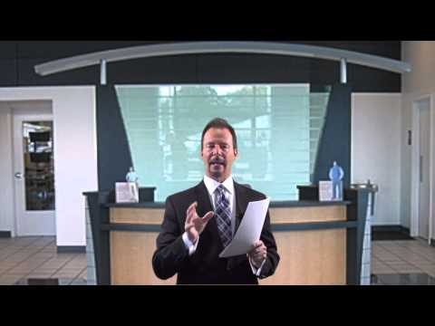 Sales Representative - AutoHq Albany