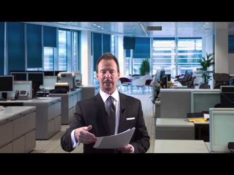 Automotive Body Shop Manager Technicians and Estimator -- Feldman Automotive