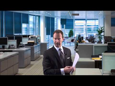 Automotive Secondary Finance Manager -- Delaney Automotive