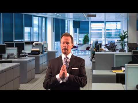 Automotive Salespeople- Born or Built? Slow Down #3