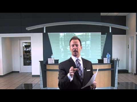 Automotive Service Manager -- Lehigh Valley Acura Honda Hyundai