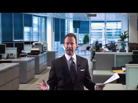 Automotive Sales Manager -- Delaney Automotive