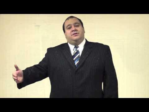 Automotive Sales Training - Sales Person OEM Training - Dealer eTraining