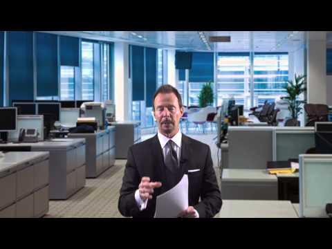 Sales Representative -- Edwards Chevrolet 280