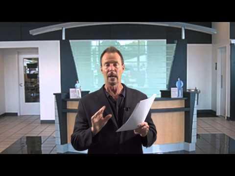 Sales Representative -- Bill Dube Hyundai (Wilmington, MA)
