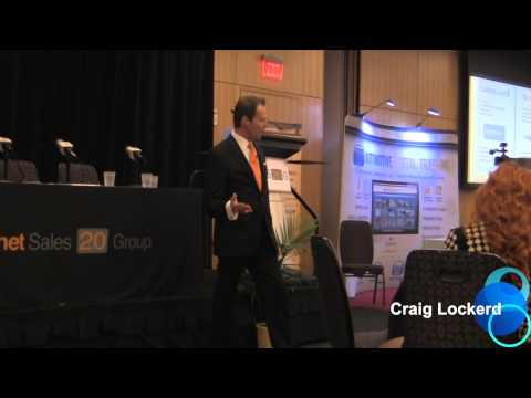 Internet Sales 20 Group Craig Lockerd Online Dating-Online Help Wanted ads