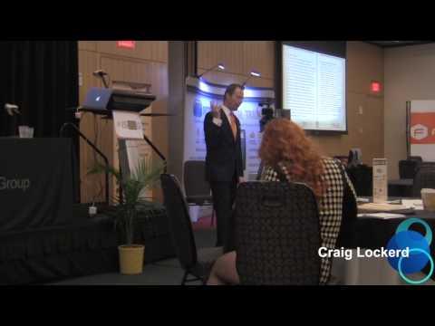 Automotive Recruitment-Internet Sales 20- Craig Lockerd Presents
