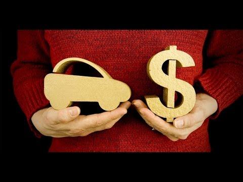 Automotive SEO by Dealer Authority