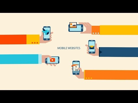 Autoxloo Responsive Mobile Websites for Car Dealers