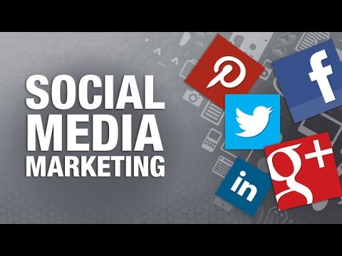 Social Media Marketing  for Car Dealerships by Autoxloo