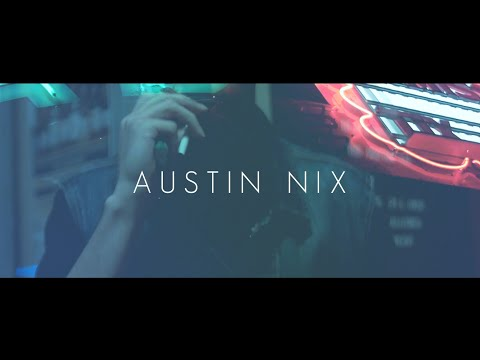 Austin Nix - Twenty-One (Official Video)