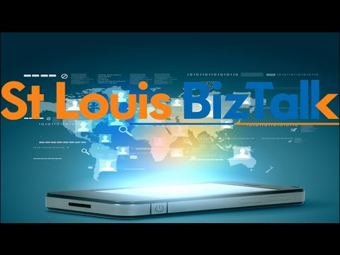 St Louis BizTalk St Louis SEO Excellent 5 Star Review