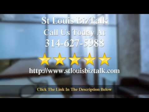 St Louis BizTalk St Louis SEO Perfect5 Star Review