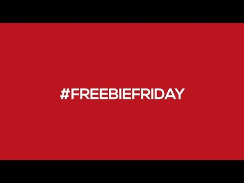 #FreebieFridays - Activity vs Result-Based Management