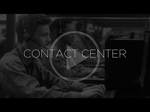 ELEAD Virtual BDC, Customer Contact Center
