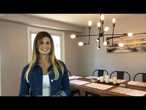 Katie Mares - The Decision Maker