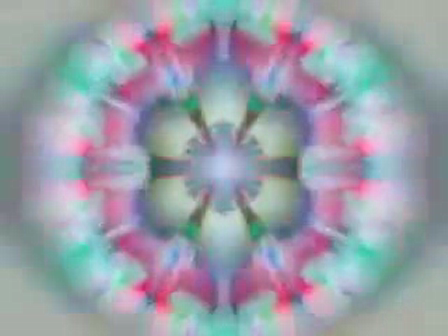 741 Hz Frequency Awakening Intuition