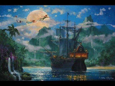 David Arkenstone - Below The Ocean