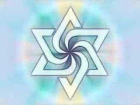 Sacred Sound Alchemy for DNA Repair and Healing