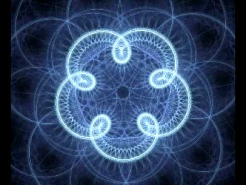 Galactic Federation Of Light: Master Kuthumi - August 16 2010 - ПРАКТИКА