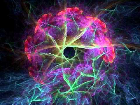 """Galactic Federation Of Light: Sananda - October 11 2010 - """"Мудрость Космоса внутрь вас есть"""""""