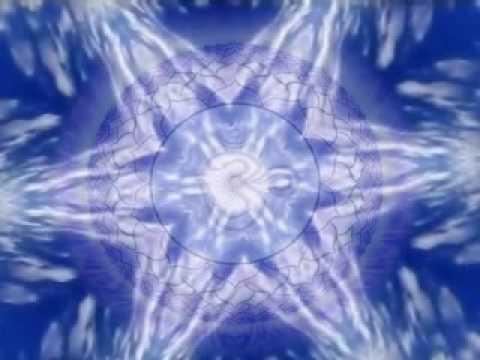 Solfeggio Harmonics - 285 HZ - Quantum Cognition