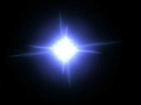 Pulsar SOUND
