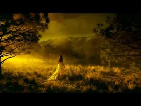 Wonderful Chill Out Music - Elmara & Native American [HD]