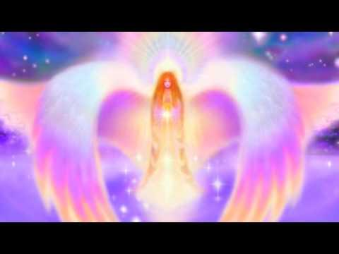 Divine Illuminations