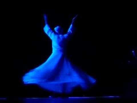 gezgin_dance 01