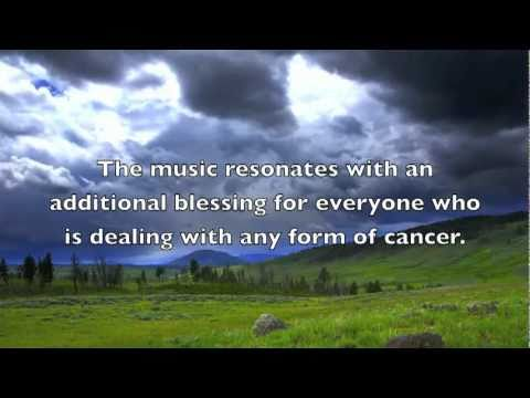 A Healing Gift To Humanity - Musical Rapture