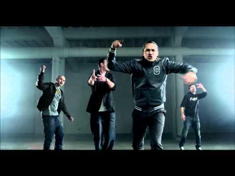 Влади Каста - Сочиняй Мечты /ft. Уля