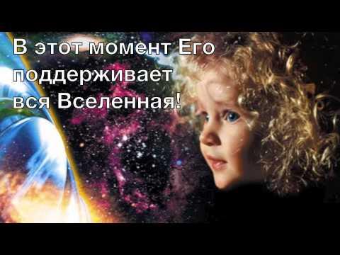 ЯНОШ. 2012 г. Новые семинары в Москве 31 марта и 01 апреля