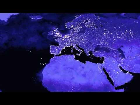 Песня планеты Земля, Звук Открытого Космоса, часть 1
