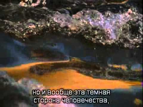 2012 06 05  Работа по очищению себя и Земли
