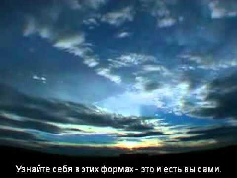 Мария 10 заповедей Бога Благословение детей.2012 06 19