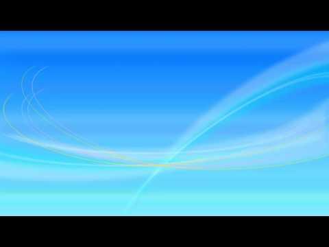 МАСТЕРСТВО ТВОРЕНИЯ от 08.02.2013