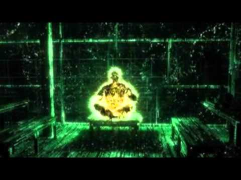 Питание ПЯТОГО ИЗМЕРЕНИЯ (5-го)  Как перейти? Часть 3