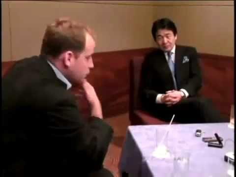 JAPAN EARTHQUAKE HAARP. Землетрясение в Японии вызвал ХААРП?