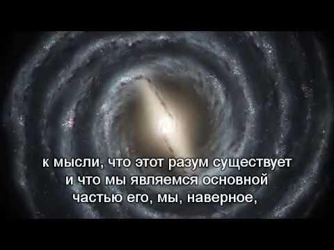 Личное духовное развитие вашего Я - David Wilcock w/russian subtitles