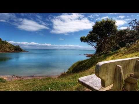 One Man's Dream - Yanni - Remix